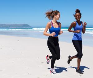 Wellness Dietary Supplements
