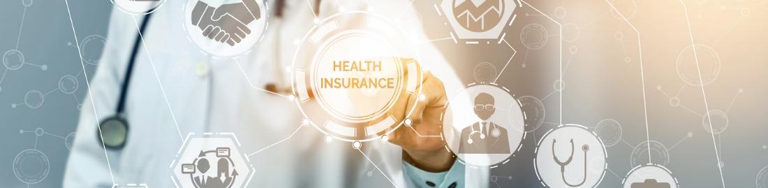 COVID-19 insurance coverage