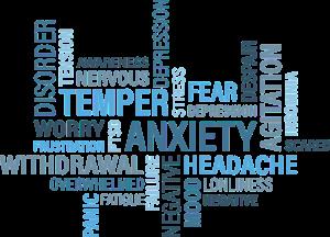 chronic and acute illness